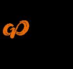 Swakop Uranium - Logo
